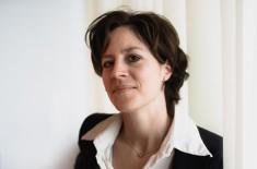 Dr. med.univ. Maria Hudabiunigg